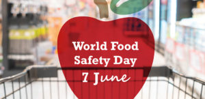 food safety day 2020