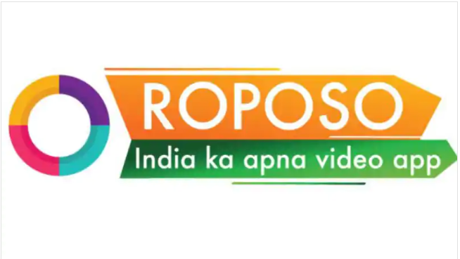 Roposo App In Hindi