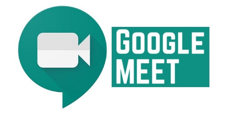 Google Meet क्या है