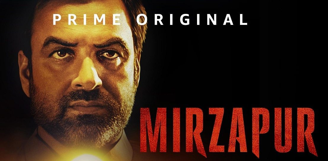 Mirzapur 2 Season Trailer